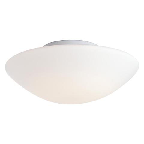 George Kovacs Lighting, Inc. - Flushmount - P851-044