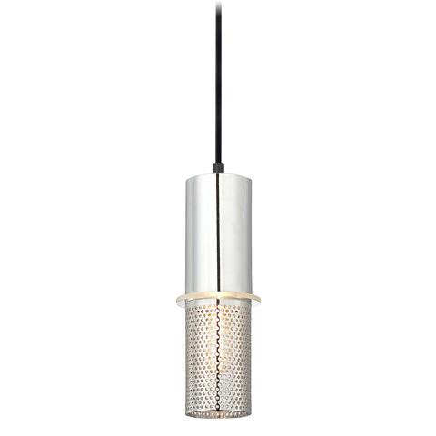 George Kovacs Lighting, Inc. - Larry Pendant - P9451-2-077