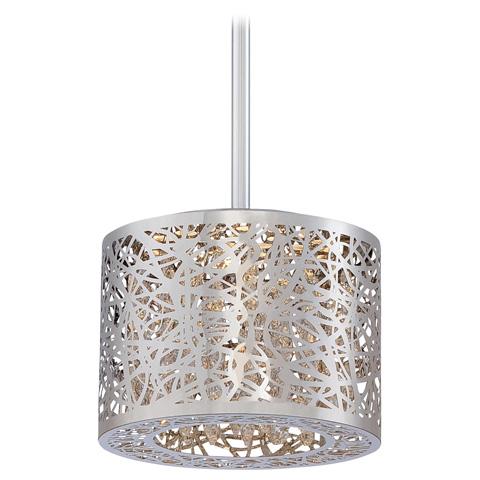 George Kovacs Lighting, Inc. - Hidden Gems LED Pendant - P989-077-L