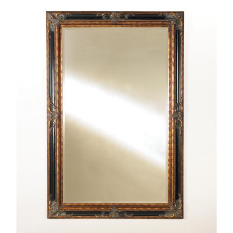 La Barge - Overscaled Empire Mirror - EM1079