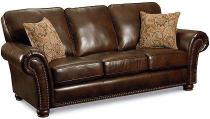 Lane Home Furnishings - Benson Sleeper Sofa - 630-35