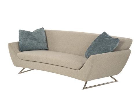 Lazar - Lugano Sofa - 120420C