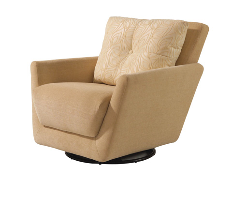 Lazar - Jupiter Chair - 433