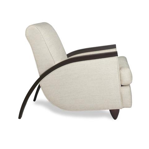 Lazar - Enzo Chair - 137804/
