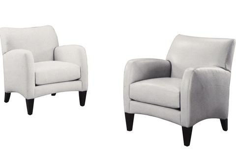 Lazar - Comet Chair - 475/