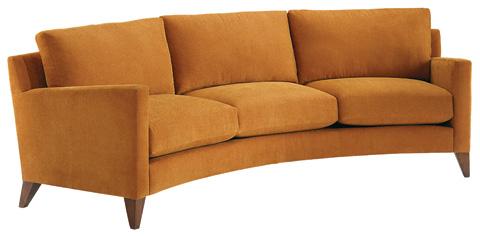 Lazar - Rave Crescent Sofa - M1320109/