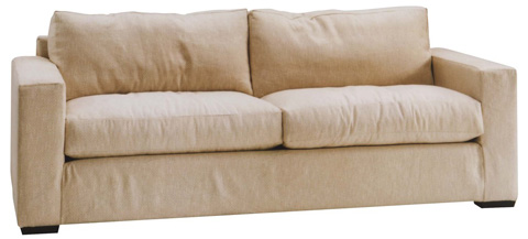 Lazar - Sutton Place II Queen Sleeper Sofa - MS106588X/