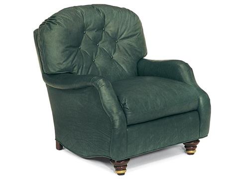 Leathercraft - Sherwood Chair - 1102