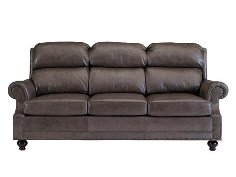 Leathercraft - Noland Sofa - 1180
