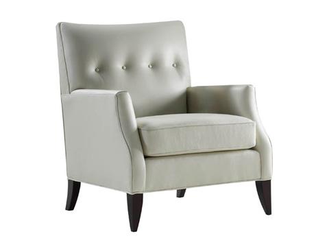 Leathercraft - Anna Chair - 1622