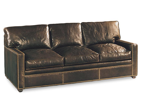 Leathercraft - Breckenridge Sofa - 2630