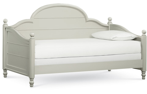 Legacy Classic Furniture - Westport Panel Daybed - 3830-5601K