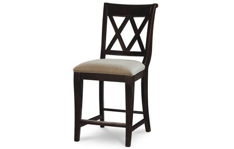 Legacy Classic Furniture - Pub Chair - 3700-945 KD