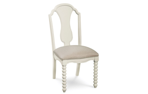 Legacy Classic Furniture - Boutique Chair - 3832-640 KD