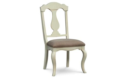 Legacy Classic Furniture - Desk Chair - 3850-640 KD