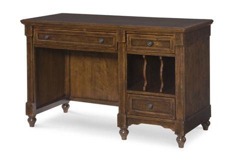 Legacy Classic Furniture - Desk - 4920-6100