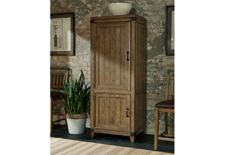 Legacy Classic Furniture - Utility Cabinet - 5610-2400