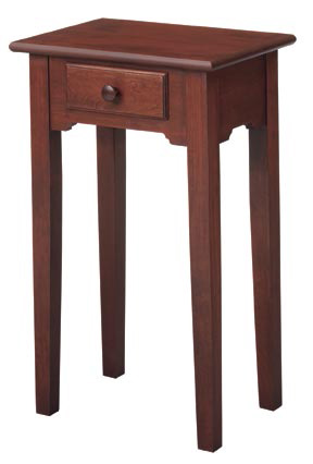 Leisters Furniture, Inc. - Plant Stand - 428
