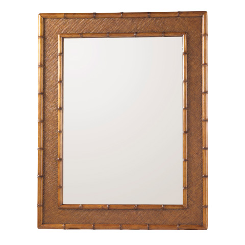 Tommy Bahama - Palm Grove Mirror - 531-205
