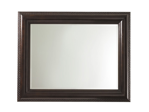 Tommy Bahama - Landscape Mirror - 537-206