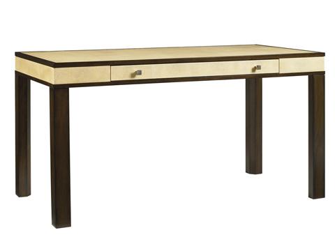 Lexington Home Brands - Messina Desk - 4211-1026