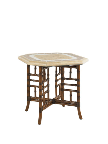Tommy Bahama - Side Table - 3160-954