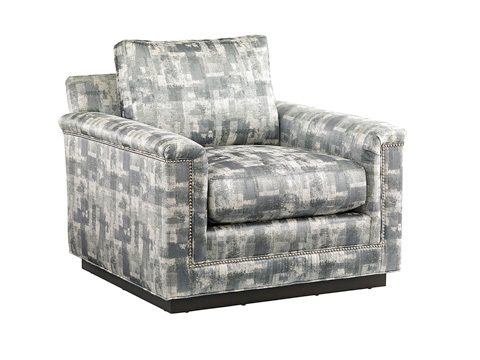 Lexington Home Brands - Balance Chair - 7886-11