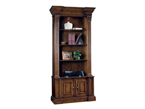 Lexington Home Brands - Tall Bookcase - 1351-1-LR