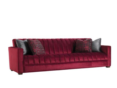 Lexington Home Brands - Hancock Sofa - 7496-33