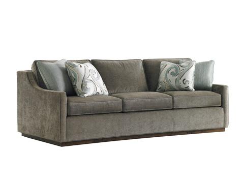 Lexington Home Brands - Bartlett Sofa - 7566-33