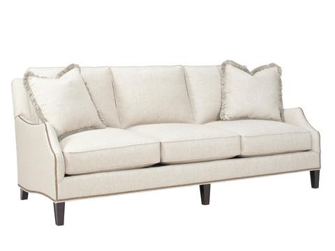Lexington Home Brands - Ashton Sofa - 7118-33