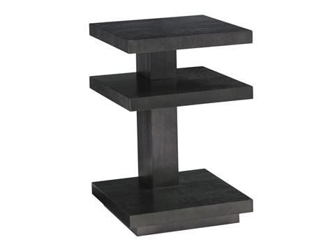 Lexington Home Brands - Ascari Night Table - 911-623