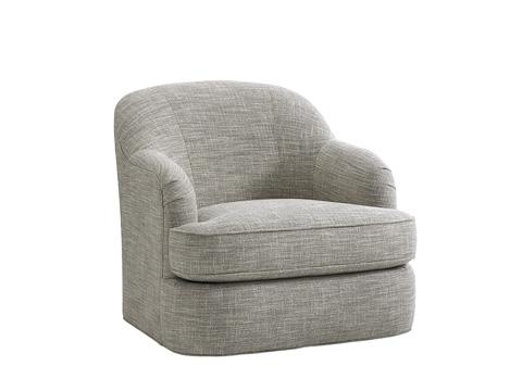 Lexington Home Brands - Alta Vista Chair - 7710-11