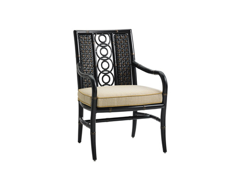 Lexington Home Brands - Dining Chair - 3237-13