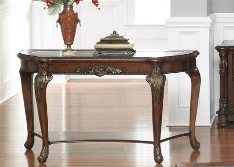 Liberty Furniture - Sofa Table - 882-OT1030