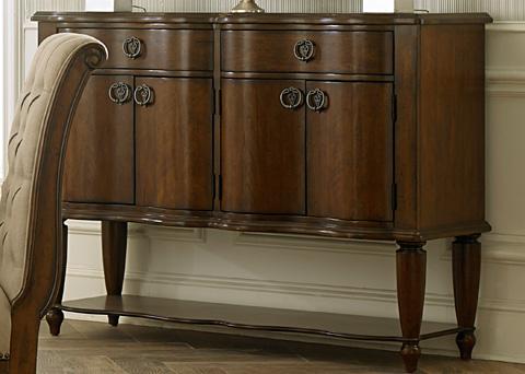 Liberty Furniture - Buffet - 545-CB5742
