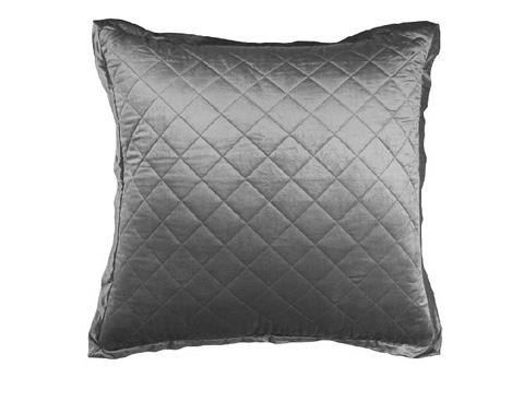Lili Alessandra - Chloe European Pillow - L190LS-W