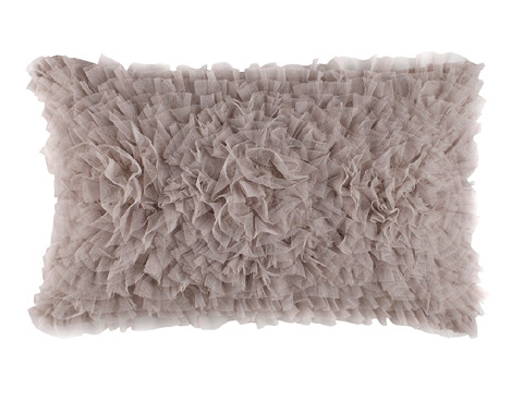Lili Alessandra - Coco Small Rectangle Pillow - L362RS