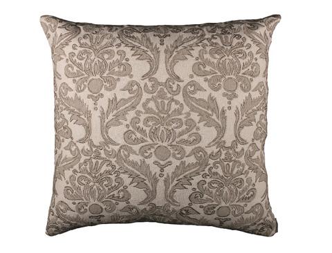 Lili Alessandra - Versailles European Pillow - L473ALIN-L