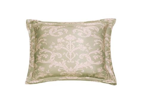 Lili Alessandra - Mackie Standard Pillow - L533RT