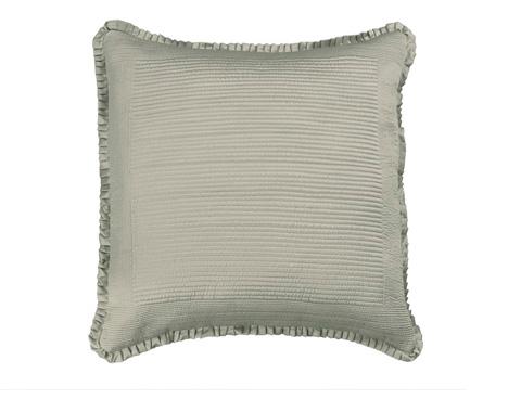 Lili Alessandra - Battersea European Pillow - L807LT