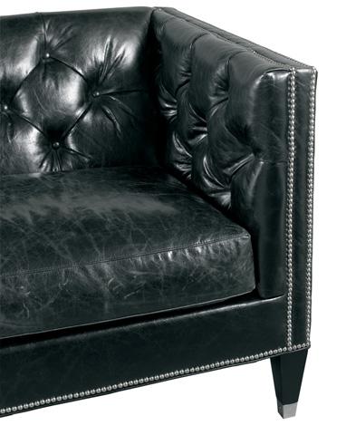 Lillian August Fine Furniture - Wright Mid-Sofa - LA7154M