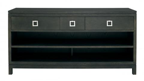 Lillian August Fine Furniture - Clifford Console - LA99560