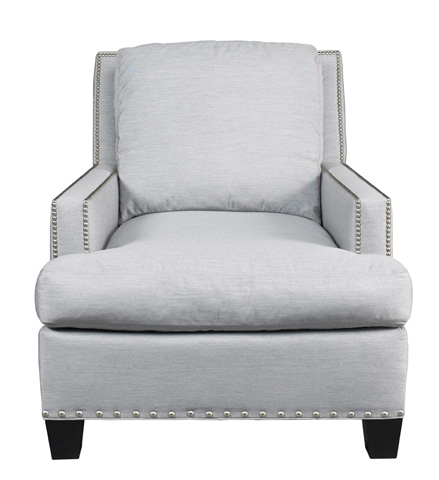 Lillian August Fine Furniture - Smithfield Chair - LA9102C