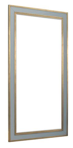 Lillian August Fine Furniture - Eldon Floor Mirror - LA17342-01