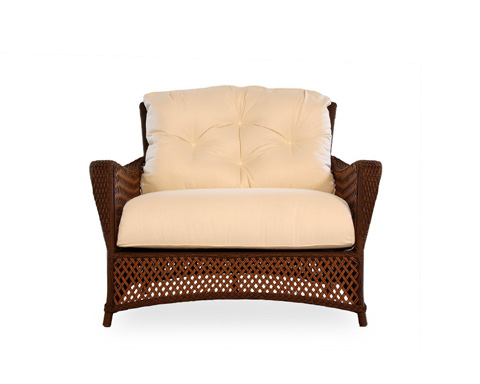 Lloyd Flanders - Grand Traverse Chair & a Half - 71315