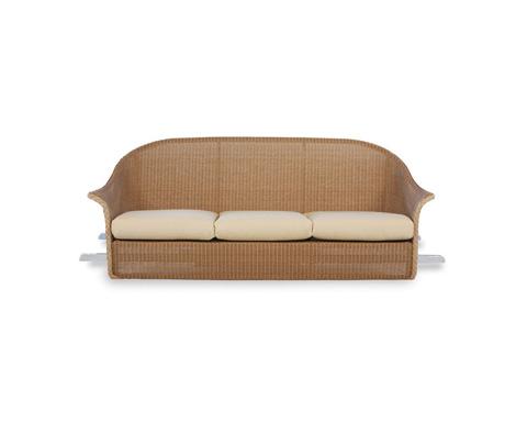 Lloyd Flanders - Sofa Swing - 8019