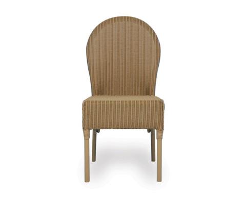 Lloyd Flanders - Bistro Chair - 86201