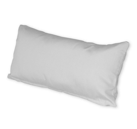 Lloyd Flanders - 12 x 20 Kidney Pillow - 8633