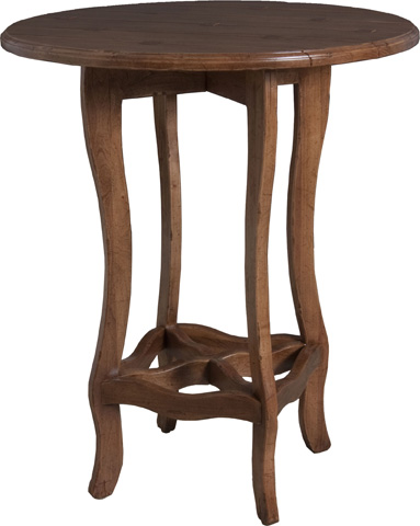 Lorts - Bistro Table - 5207